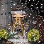 Nuestra Señora de Setefilla en Lora del Río