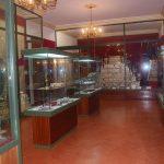 Museo de la Casa de Hermandad