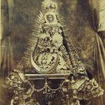 María Santísima de Setefilla