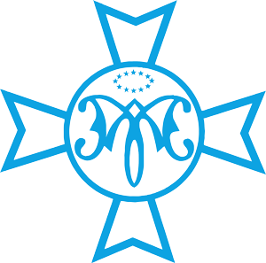Hermandad Mayor de Nuestra Señora de Setefilla