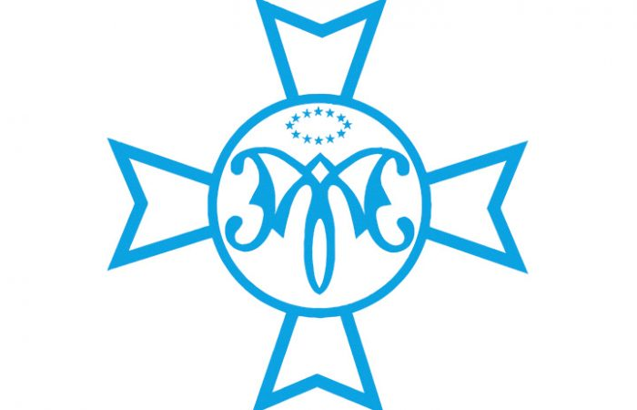 """Entregado el Donativo al """"Proyecto Escalereta"""" de la Hdad. el Primer Premio de las Cruces de Mayo"""