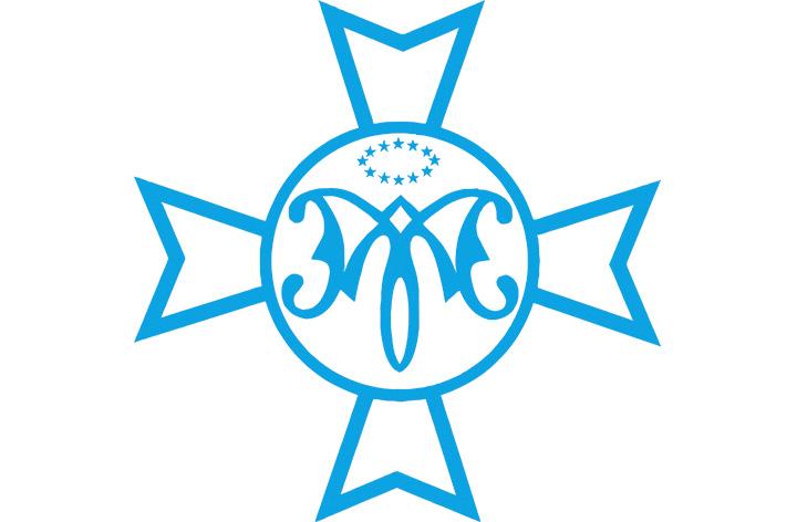 Función en Honor a María Santísima de Setefilla en la Parroquia de San Lorenzo de Sevilla